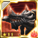 Vol Dragon