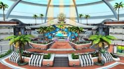 summer-lobby-2