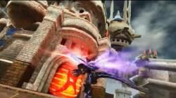 Dark Blast 04