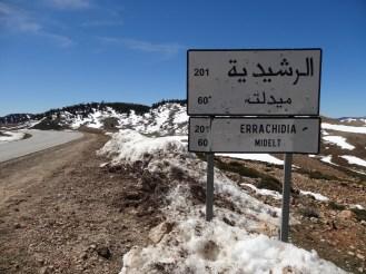 marocco2015_025