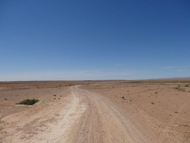 marocco2015_051