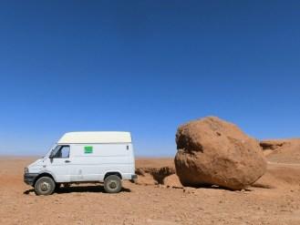 marocco2015_073