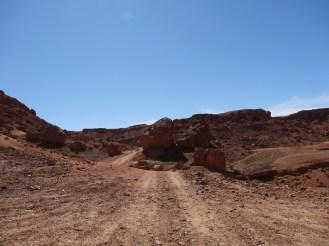 marocco2015_074