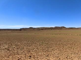 marocco2015_077
