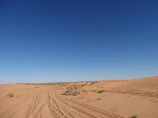 marocco2015_080
