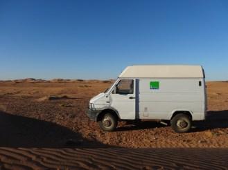 marocco2015_085