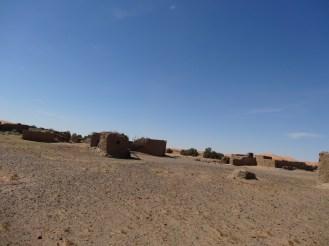 marocco2015_101