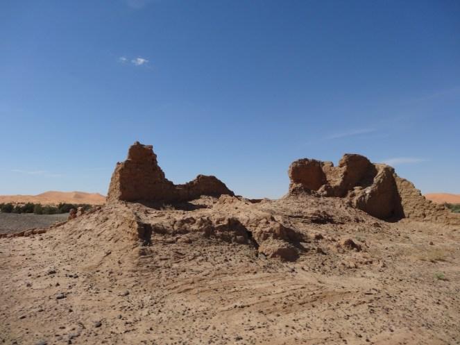 marocco2015_103