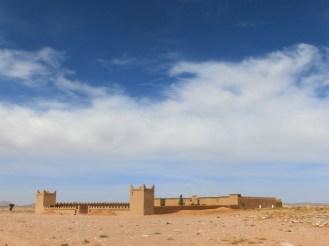 marocco2015_118
