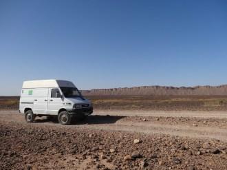 marocco2015_148