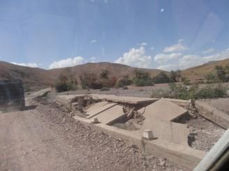marocco2015_149