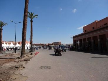 marocco2015_168
