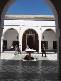 marocco2015_172