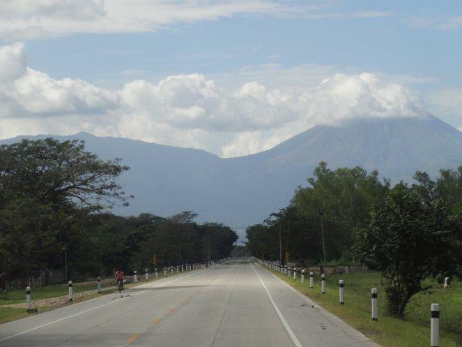 nicaragua_001