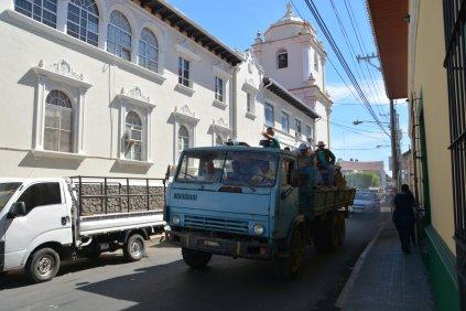 nicaragua_032