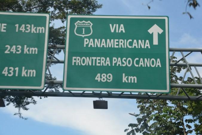 panama_019