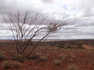 Australien_2_013