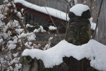 Japan_1_056