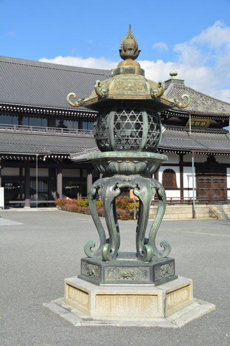 Japan_1_111