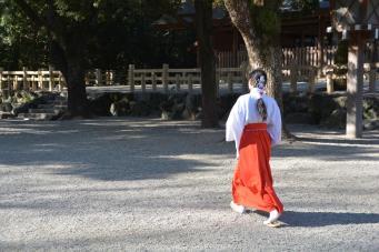 Japan_2_025