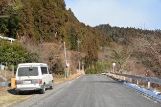 Japan_2_046