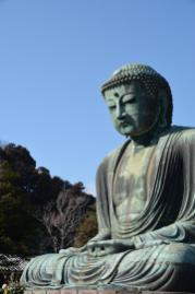 Japan_2_092