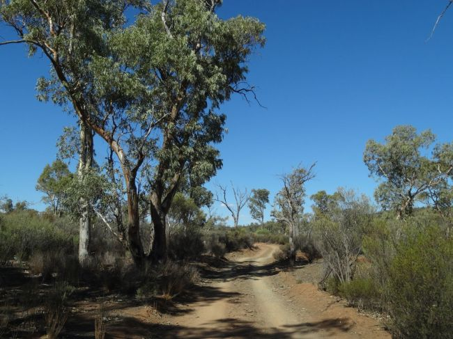Australien_3_044
