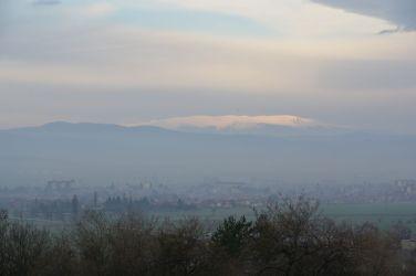 Balkan_128