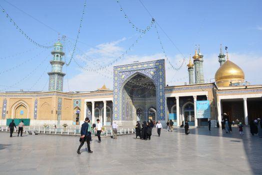 Iran_2_042