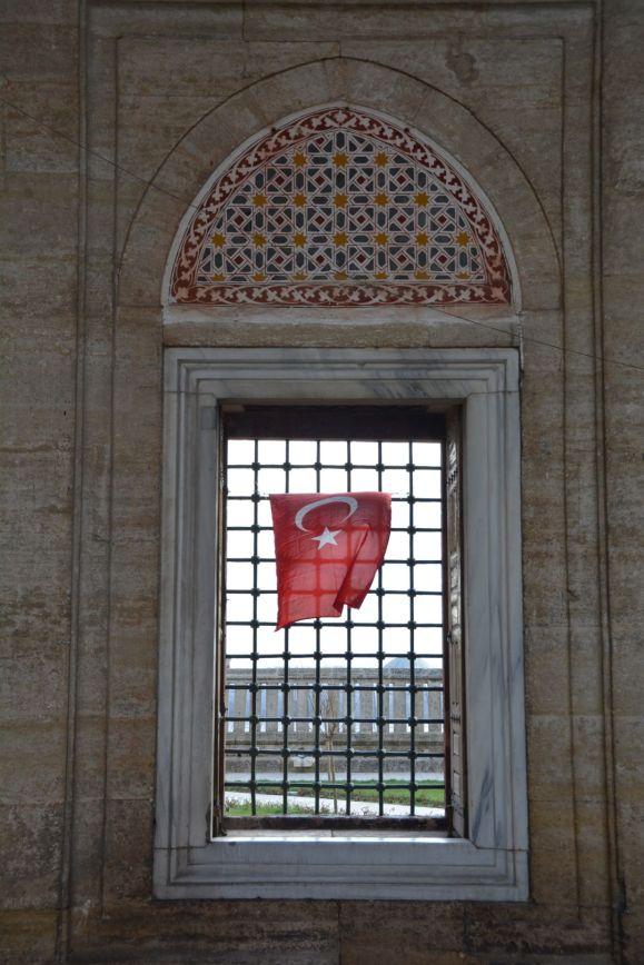 Türkei_1_005