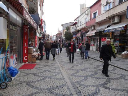 Türkei_1_009