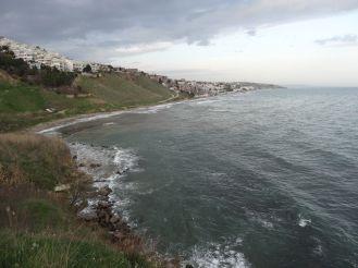 Das Marmarameer