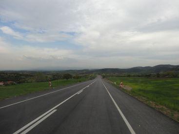 Türkei_2_037