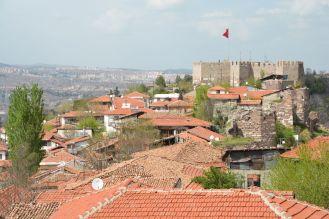 Türkei_3_025