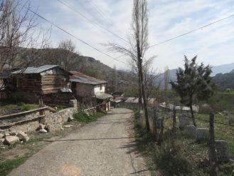 Türkei_4_030
