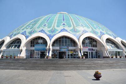 Usbekistan_134