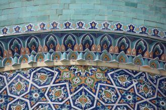 Usbekistan_140