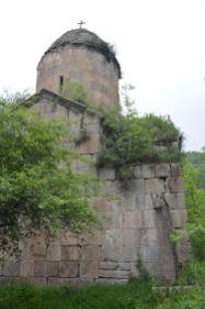 Armenien_008