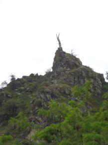 Armenien_013