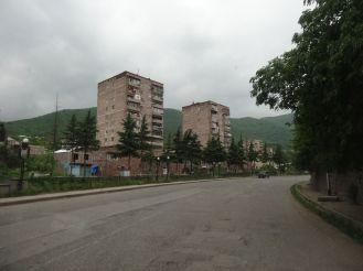 Armenien_017