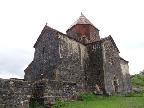 Armenien_025