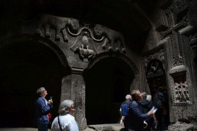 Armenien_050
