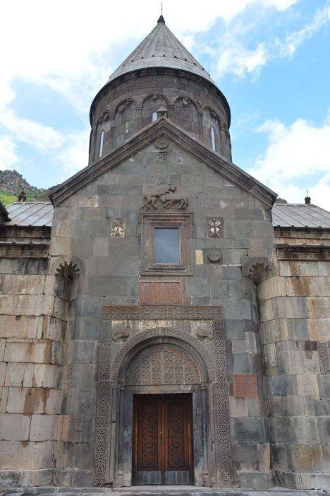 Armenien_053