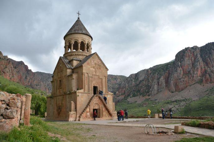 Armenien_096
