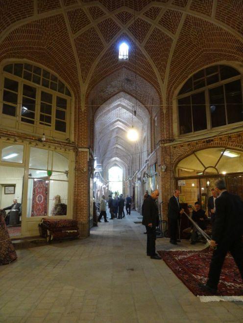 Iran_1_011