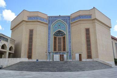 Iran_1_017