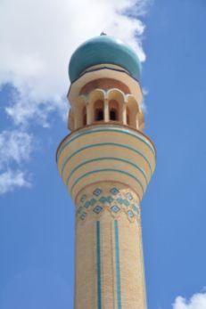 Iran_1_019