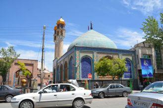 Iran_1_057