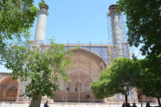 Iran_1_093