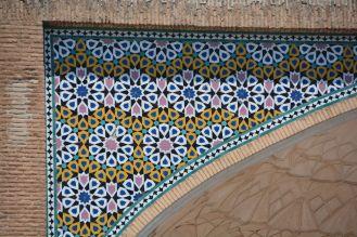 Iran_1_098
